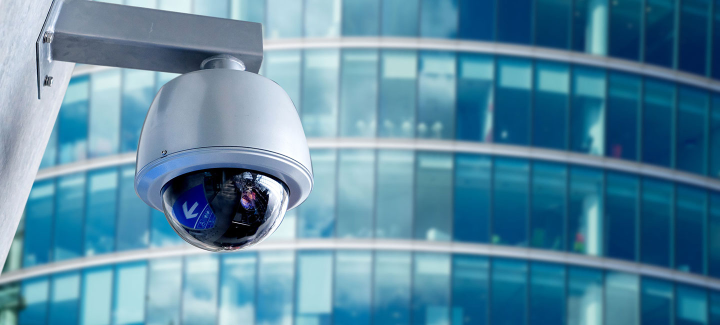 Business Cctv Cameras Melbourne Business Surveillance