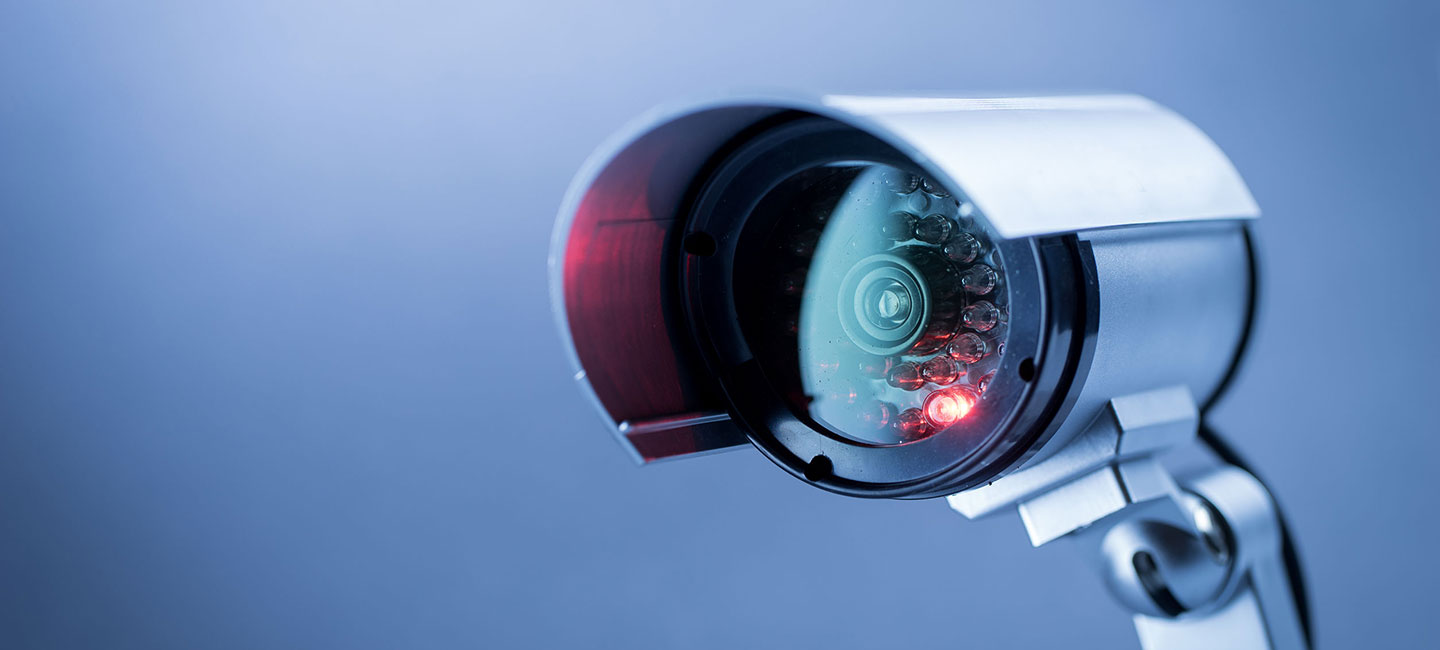 home video surveillance system essay Security cameras & surveillance why rely on third party security companies to protect you when you can build the perfect home surveillance ecosystem yourself.